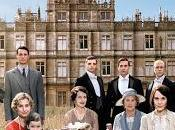 Downton Abbey Season FINAL EPISODE Best Lines
