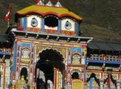Badrinath Tourism Temple Travel Guide