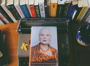 Most Life-Changing Quotes from 'Vivienne Westwood'