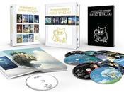 Collected Works Hayao Miyazaki: Review