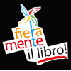 Guest Vulpes Libris Fieramente Libro, Literary Event Hometown