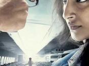 Neerja (2016): Madhvani's Film About Braveheart Airhostess Bhanot