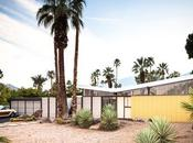 Midcentury Lovers: Thank This Architect Transforming Palm Springs Into Modernist Hotbed