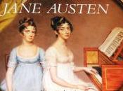 Jane Austen: Letters Cassandra
