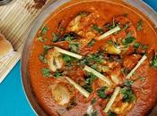 Mom's Curry
