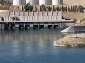Mosul Risk Catastrophic Failure