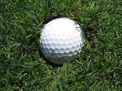 Will Start YOUR #Golf Season?