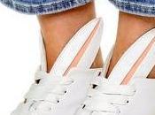 Shoe Minna Parikka Bunny Sneakers