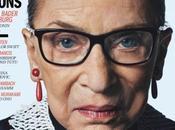 Goody: Ruth Bader Ginsburg Book Coming Soon