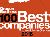 "Soft Star Shoes Ranks Among ""100 Best Companies Work Oregon"""