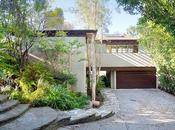 Could Live This Lloyd Wright Home (For Million)