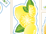 FREEBIE: Do-It-Yourself Lemonade Stand Resources (ALL)