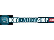Body Jewellery Shop Product Review