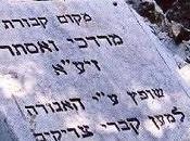Fasting Days, Mordechai Esther