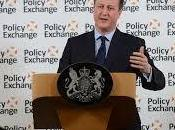 Perpetual Parole: Cameron's Prison Reforms Less Liberal Than They Seem