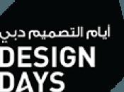 Design Days Dubai Open March 14-18, 2016