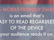 Simple Hacks Create Traffic-Driving Mobile Friendly Emails