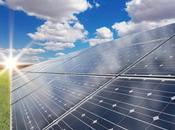 Solar Panels Right