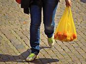 Brilliant Ways Towards Reducing Your Plastic Consumption