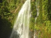 Canyoning Biliran: Daring Take Challenge Mighty Sampao River (Part
