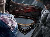 Batman Superman: Dawn Justice (2016) Trailers