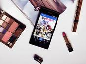 Will Instagram Feed Affect Small-scale bloggers/Instagram Accounts?