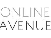Online Avenue Fashion Retailer Product Review