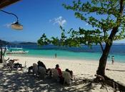 Philippines, Part