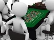 Spielen Zocken Echtgeld Casino Oder Mehr