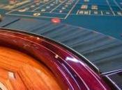 Neues Echtgeld Casino Ansehen