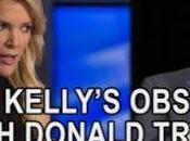 Viciousness Megyn Kelly Crazy Obsession With Donald Trump