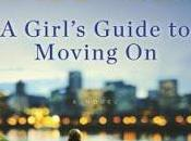 Girl's Guide Moving Debbie Macomber- Feature Review