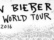 Justin Bieber Cancels Meet Greets Purpose Tour