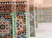 Morocco's Best City: Marrakech?