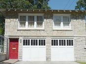 Ideas Turning Garage into Cool Multi-functional Space