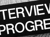 Become Designer Part Interview
