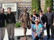 Join Albany's Black Heritage Tours