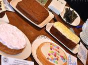 Back Your Roots Clandestine Cake Club Clog Billycock, Pleasington