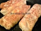 Weight Watchers Meal Ideas Breakfast Rolls Orzo Spinach Feta Salad Crispy Chicken