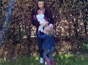 Mummy March 2016