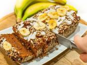 Superb Banana Bread!