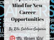 Open Your Mind Career Opportunities