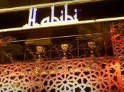 Habibi Launches Rajouri Garden, Delhi