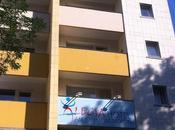 Accommodation: ALECSA Hotel Olympiastadion, Glockenturmstraße 14055 Berlin, Germany