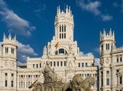 Travel Wishlist: Spain's Five Cities