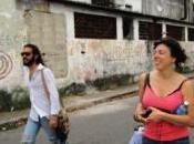 Living Dream: Stones Cuba
