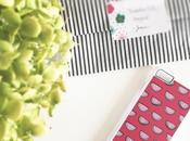 Favorite Finds: Chic Phone Accessories from Philosophy
