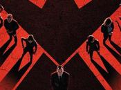 "Marvel's Agents SHIELD 3×15 Promo ""Spacetime"""