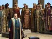 'Les Pêcheurs Perles' 'Tannhäuser' (Part Two) Wagner, Bizet Performance Practices Then