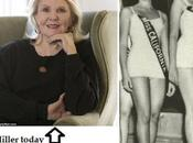 Former Miss Arkansas: Hillary Clinton Lesbian; Bill Wore Frilly Nighty